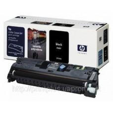 Заправка картриджей HP C9700A для принтера HP CLJ 1500/2500