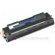 Заправка картриджей HP C4192A  принтера HP Color LaserJet 4500/4550