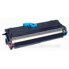 Заправка картриджей Konica Minolta 1710-5670-99 принтера MINOLTA PP 1300/1350/1380/1390