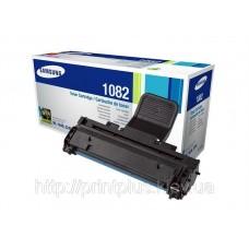 Восстановление картриджа MLT-D108S  принтера Samsung ML-1640/1641/2240/2241