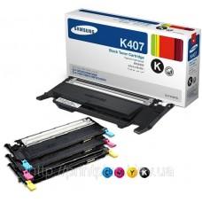 Заправка картриджей Samsung CLT-M407S принтера Samsung CLP-320/320N/325,CLX-3185/3185N/3185FN