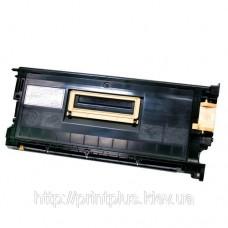 Заправка картриджей Epson N24 для принтера Epson  EPL-N4000