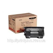 Заправка картриджа  113R00656 принтера Xerox Phaser 4500