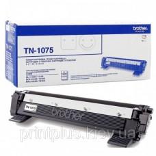 Заправка принтера Brother DCP-1510R/1512R, HL-1112R/1110R, заправка картриджа Brother TN-1075