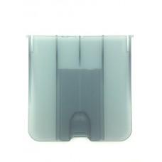 Выходной лоток для бумаги HP LJ 3015/3020/3030/M1005
