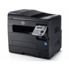Прошивка принтера Dell B1265DNF, заправка Dell 593-11109, Киев с выездом мастера