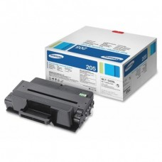 Заправка Samsung SCX-4833/5637FR, заправка картриджа Samsung MLT-D205L