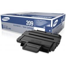 Заправка Samsung SCX-4824FN/4828FN, заправка картриджа Samsung MLT-D209L