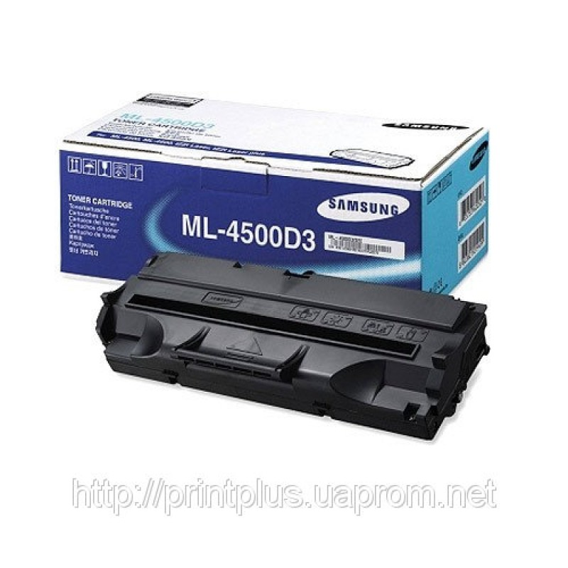 SAMSUNG ML 4600 PRINTER DOWNLOAD DRIVERS